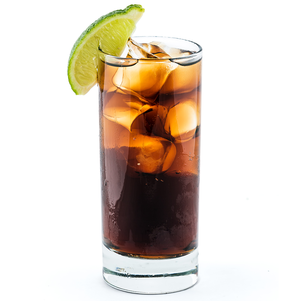 iced to as texas iced tea long island iced tea un long island iced tea ...